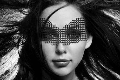 Erika Eyemask - Bijoux Indiscrets