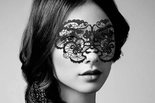 Anna Eyemask - Bijoux Indiscrets