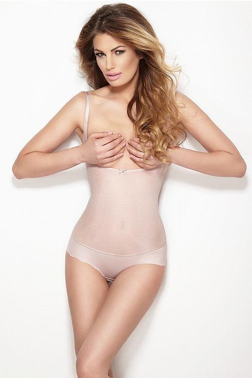 Mitex - Glam Body modelujące