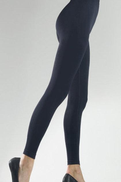 Wygładzające legginsy SHAPE AND TONE LEGGING 540-18
