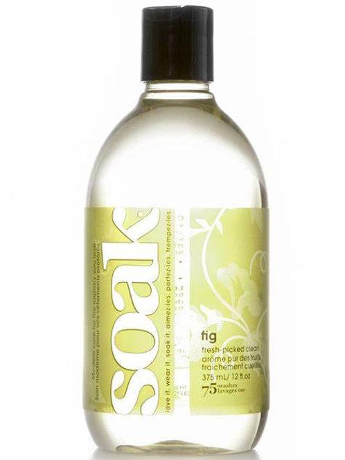 Soak 375 ml - Fig