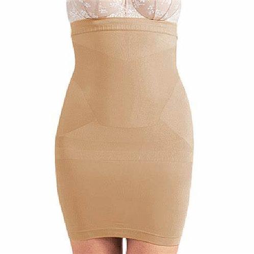 Modelująca spódniczka ALL IN ONE BODY SMOOTHER
