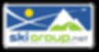 SkiGroup_logo_boxed[4852].png