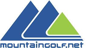 Mountain Golf Logo_300_edited.jpg