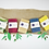 Thumbnail: Luxury Handmade Soaps