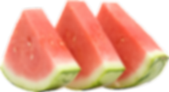watermelon_PNG2642.png