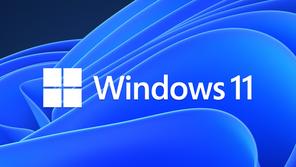 O Windows 11 chegou!