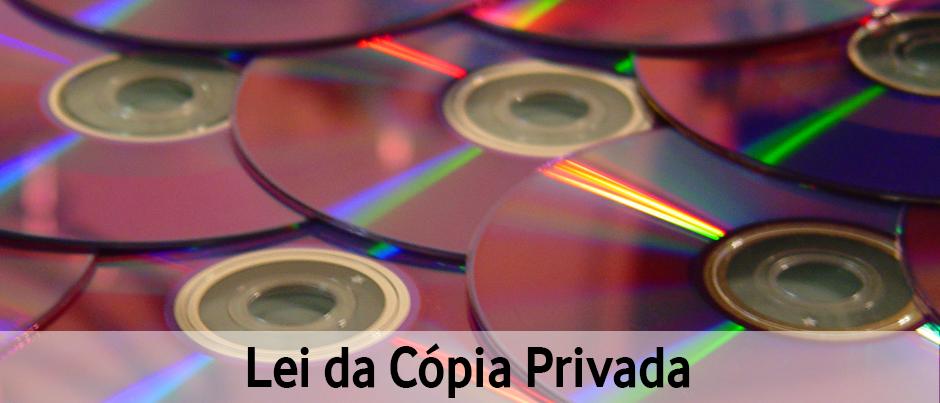 cópia privada.png