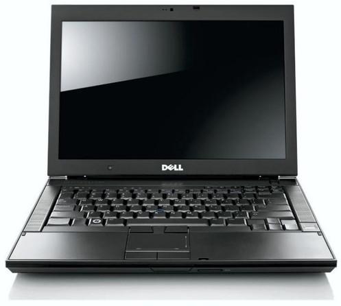 Portátil Dell Latitude E6410 i5