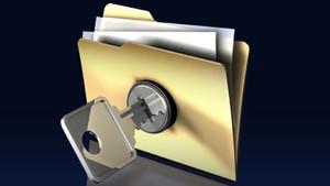 Regulamento Geral de Protecção de Dados (RGPD)