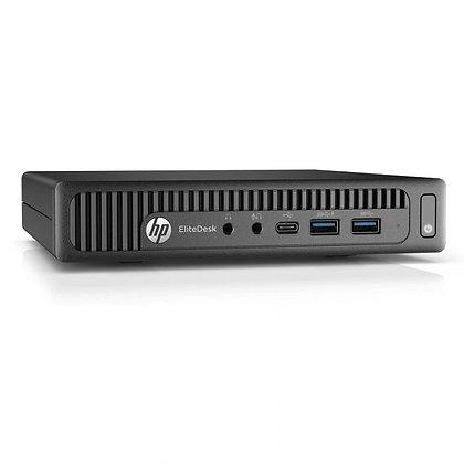 Computador HP 800 G2 DM