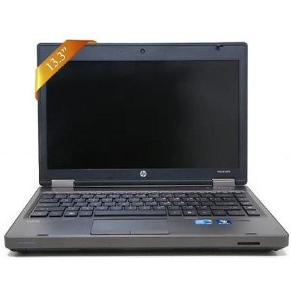 Portátil ProBook 6360b