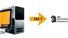 Nova Data Comunicação SAF-T