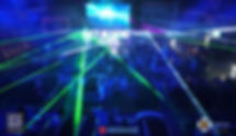 susuki presentacion auto evento 13-min.j
