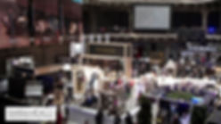 barra mexico quarry eventos lugar.JPG