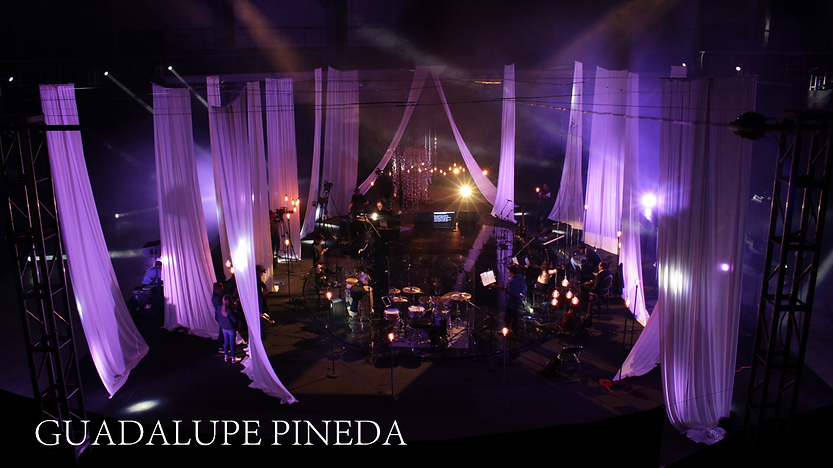 guadalupe pineda quarry eventos venue.PN