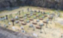 backlot quarry eventos-min.jpg