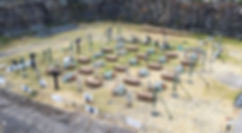 backlot quarry eventos-min.jpg