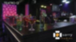 teatro-q-event venue.jpg