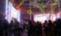 Foro 4 venue eventos renault-min.jpg
