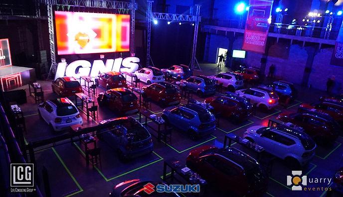 susuki presentacion auto evento 12-min.j