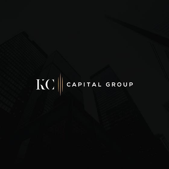KC Logo updated design 2.png