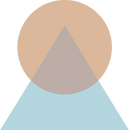 Triangle Circle Icon.png