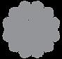 Logo_gray-01.png