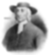 GeorgeFox-LibraryofCongress.png