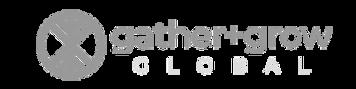 Logo Long(2).png