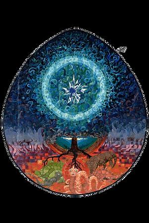Cosmic Egg(1).png