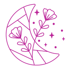 moon flowers.png