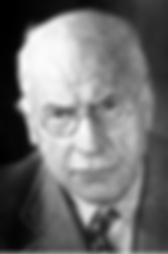 Jung-Wikipedia:CreativeCommons2.5.png