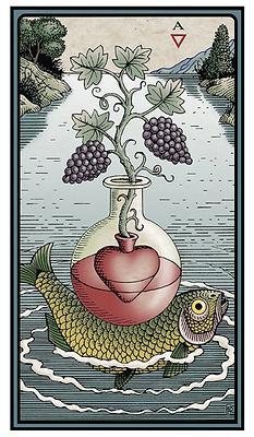Tarot Alchemy-01.png