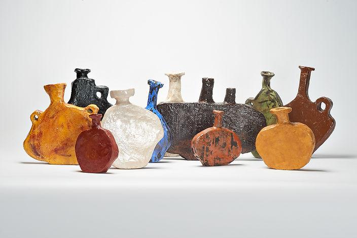 201027 - Willem van Hooff - Vase webshop