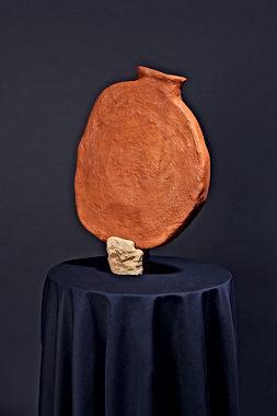 191115 - Willem van Hooff - Core Vases17