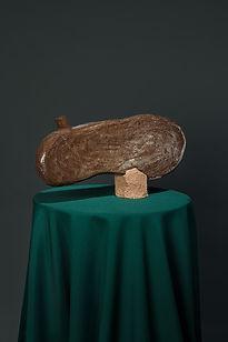 191115 - Willem van Hooff - Core Vases16