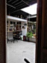 DSCN7103.jpg