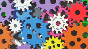 ¿Por qué la automatización en un proceso de selección es importante?