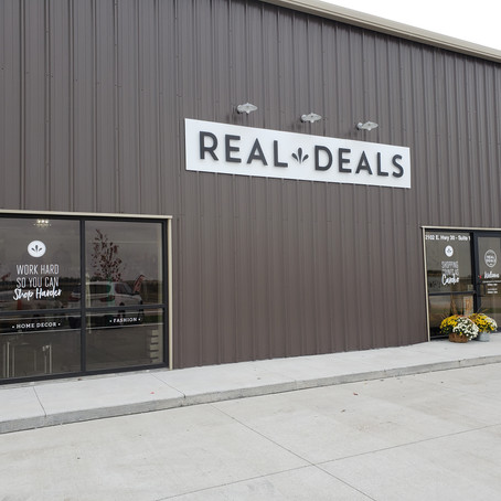 RC - Real Deals