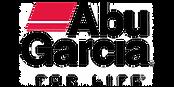 abu-garcia-logo.png