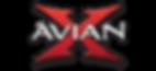 avianx-logo-2018.png