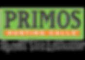 Primos-Logo.png