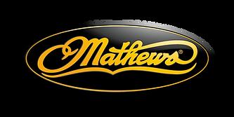 MathewsLogo.png