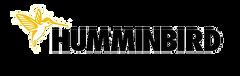 humminbird-logo.png