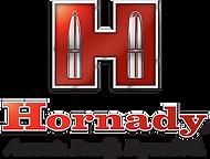 hornady.png