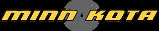 logo-minn-kota-logo.png