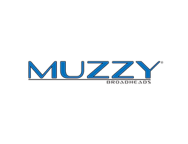 muzzy.png