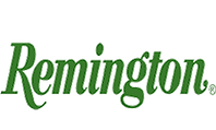 Remington-Logo.png