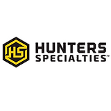 hunters spec.png